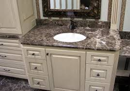 abilrble com leader quality cultured marble granite quartz with countertop plans 28