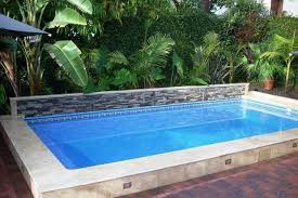 Delighful Home Swimming Pools Pool Idea Screenshot In Design Inspiration
