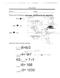 business math business math practice worksheets akasharyans com