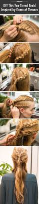 7 Best Dragon Hair Images On Pinterest Hairstyles Braids And