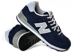 new balance blue. new balance 574 black blue, factory,new on sale,attractive price blue l