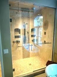 make a shower niche build a shower niche how to build a shower niche bathroom design make a shower niche