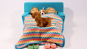 Living Room Set With Sofa Bed American Girl Doll Maryellen Larkins Living Room Set Sofa Bed