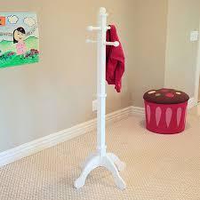 Kids Wall Coat Rack Kids Coat Racks Easy Home Concepts 58