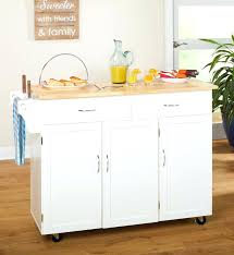 used kitchen island for sale. Brilliant Used Kitchen Islandskitchen Island For Sale Near Me Island For Sale  Near Me Hill And Used