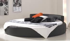 Rundes Bett Angebote Auf Waterige Rundes Bett
