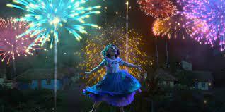 Encanto Trailer Expands on Film's Magic ...