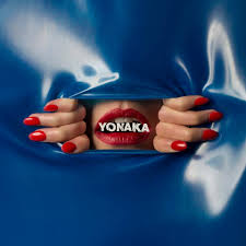 Image result for yonaka band