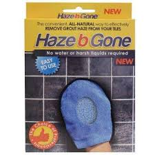 miracle sealants haze b gone grout haze cleaner hzbgone12 the home depot