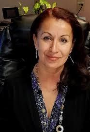 Anna Camacho | News | parkerpioneer.net