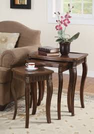 <b>3</b> Pc <b>Nesting Table Set</b> - Shop Best Selling Reviews743