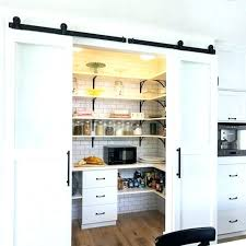 double pantry doors double closet doors french closet doors double closet doors double pantry doors with