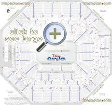 Balcony Center Staples Center Staples Center Nba Seating