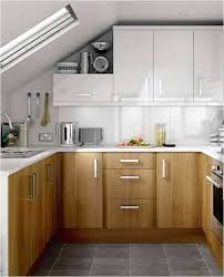best way to clean wood kitchen cabinets best of 20 luxury how to clean wood cabinets gallery kitchen cabinets