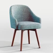 Extraordinary Design Saddle Office Chair Amazing Ideas 3d Models Arm