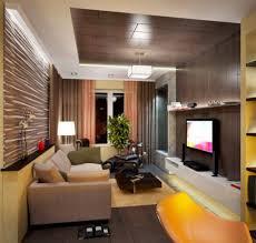 Pop Ceiling Designs For Living Room False Ceiling Designs For Living Room Luxury Pop Fall Ceiling