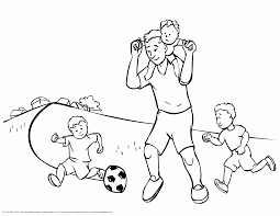 Small Picture Aptitude American Dad Coloring Pages Az Coloring Pages Widetheme