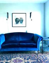 leather couch paint for spray how to furniture chalk color coming off out of a sofa
