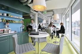unilever office. Work Unilever Office B