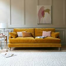comfy sofas beautiful beds laid back