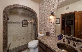 phoenix bathroom remodeling. Bathroom Remodel Phoenix Marvelous On Inside . Remodeling R