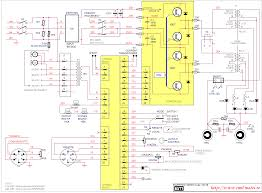 similiar lincoln 225 s wiring diagram keywords lincoln ac 225 wiring diagram on lincoln 225 s wiring diagram
