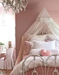 Fabulous Vintage Teen Girls Bedroom Ideas Bedrooms Pinterest