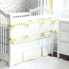 gold dot crib sheet bby s bby bg ldybug metallic white and polka bedding gold dot crib sheet metallic