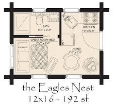 Certified Homes Musketeer Home Floor Plans 20 X 36 Cabin 24×40 Cabin Floor Plans