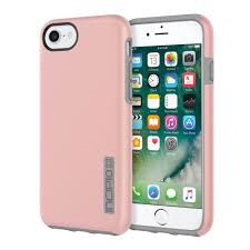 iphone 7 cases. dualpro iphone 7 cases s
