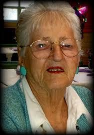 Obituary for Avis (Boyd) Arsenault (Photo album)