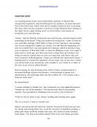 frankenstein essays frankenstein essay
