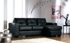 standard leather couch standard leather couch magnificent corner leather sofa set corner sofa corner chaise group