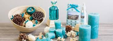 Small Picture Seaside Collection Scent Collections Home Decor JYSK Canada