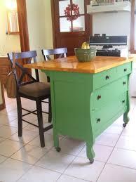 lovely design ideas small kitchen island on wheels 39