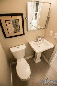 46 best Basement apartment images on Pinterest | Basement ...