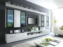 tv cabinets with glass doors cabinets with glass doors memorable white cabinet