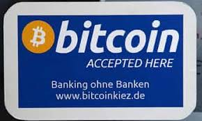 Bitcoin reached the highest peak recently, and experts are already you can buy bitcoin after you fund your account, though this is not a requirement on many exchanges. Is Bitcoin About To Change The World Bitcoin The Guardian