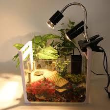 tortoise lighting. EU US UVA+UVB 3.0 Adjust Temperature Lamps Turtle Reptile Heat Back Light Tortoise Calcium Lighting
