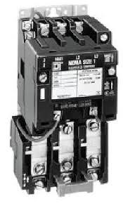 square d nema size 0 motor starter wiring diagram wiring diagram square d nema size 0 motor starter wiring diagram schematics and on