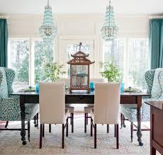 Turquoise-Interior-Design-Is-Always-A-Good-Idea7 Turquoise