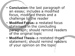 introduction of to kill a mockingbird essay cover letter counselor machiavelli the prince analytical essay conclusion