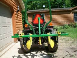 homemade garden hiller mytractorforum the friendliest tractor forum and best place for tractor information