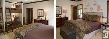 Lake House Bedroom Designing Bedrooms For Children Lucas Eilers