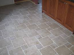 Tiles For Kitchen Floors Awesome 15 Kitchen Flooring Ideas Pictures Kitchen  Tile Flooring Ideas