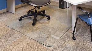 office mats for chairs. Glass Chair Mat - 45\ Office Mats For Chairs H