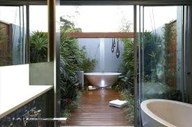 bathroom modern decor ideas images outside bathtub outdoor shower toilet designs from water heating amazing small outdoor bathroom ideas