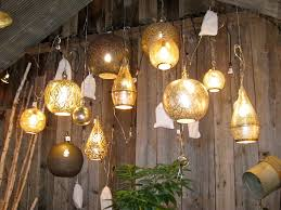 moroccan outdoor lighting. Some Moroccan Lamp In Hanging Position Will Make Your Room Not Only Has Warm Light But Also Be More And Wonderful. When You Decor New Living Outdoor Lighting