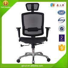 Custom made office chairs Doragoram Xyl Hot Quality Custommade Office Chair Manufacture In Karachi With Sgs Certificate Thaniavegaco Xyl Hot Quality Custommade Office Chair Manufacture In Karachi