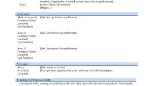 Job Resume Format Download Sample Invoice For Services Rendered